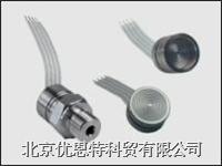 不锈钢耐腐蚀压力传感器 RTO系列