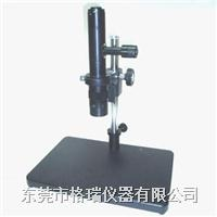 电视显微镜XDC-10A XDC-10A