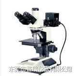 金相显微镜L-2003A L-2003A