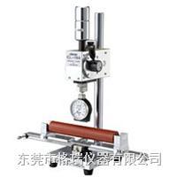 定压荷重器 CL-150RC1