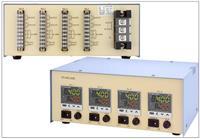 日本英富丽inflidge三组式温度调节器DAC-83D DAC-83D