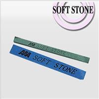研磨油石 SOFT STONE