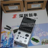 SDC15,SDC35,SDC36温控器