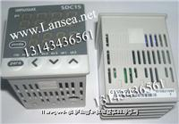C15MTV0TA0100数字调节器现货优价