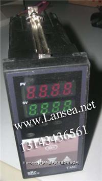 BKC智能PID温控器现货特价