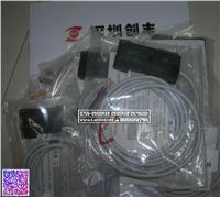 現貨azbil山武光纖放大器HPX-AG00-1S