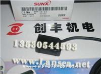SUNX光电开关CX-22