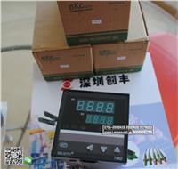 BKC温控TMD-7511Z