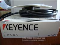 keyence FS-R0,FU-70U