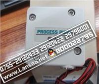 SMC气动泵PB1011A-01