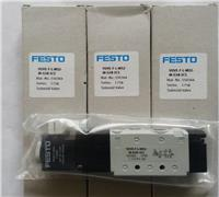 VUVE-F-L-M52-M-G18-1C1,DSBA-F-40-100-CA,RBC0806
