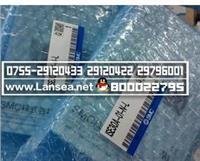 SMC压力表ISE30A-01-N-L,ZSE30A-01-N-L