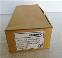 CONTRINEX传感器PTK-5555-320-20-E-3M