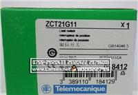 ZCT21G11限位开关