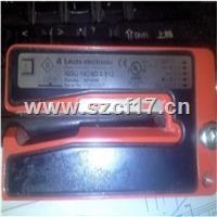 劳易测标签超声波传感器IGSU 14C 6D.3-S12