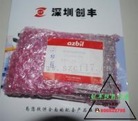 azbil日本山武模块RY5008S0000