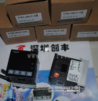 TOHO东邦温控器TTM-I4N-I-AB
