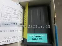 日本北阳AC-NK电子计数器AC-NKB5