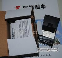 FUJI富士温控器PXR4TAS1-1V000 PXV4TAY2-1V000-A