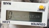 日本松下LC2H綜合計時器LC2H-FE-2KK AEL3620