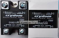 美国快达固态继电器D06D40,D06D100