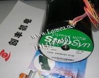SANYO 三洋步进机电103H8221-0941