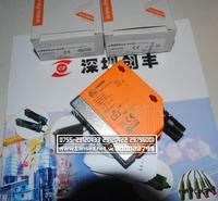 IFM易福门O4S500系列对射式红外光电开关O4S-OOKG US100