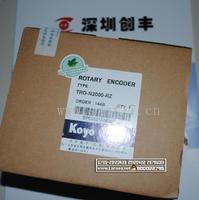 KOYO光洋增量型编码器TRD-N2000-RZ