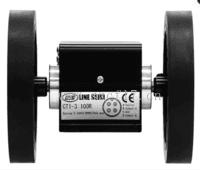 LINE SEIKI CT1-3:100R计米器