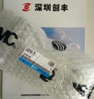 日本SMC标准气缸CA2F40-75
