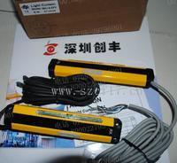 CLEAR光栅MA2-28,MA2-32,MA2-36,MA2-40,MA2-44,MA2-48,MA2-8C