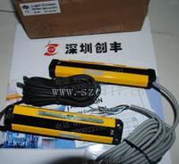 CLEAR光栅MA2-8,MA2-12,MA2-16,MA2-20,MA2-24