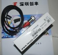 LEUZE劳易测光电开关FT328I.X3/2N
