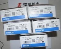 OMRON欧姆龙D4NL-1CFG-B安全门开关