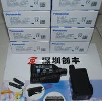 Panasonic日本松下颜色传感器LX-101-Z
