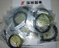 TAKEX UM-Z3DS-38STF光电开关
