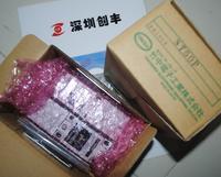 Takex日本竹中NT100,NTL100,NTR100,NT50,NTL50,NTR50光电开关