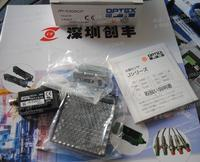 OPTEX日本奥普士JR-S300CP光电开关