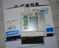 omron欧姆龙V600-HAM42-DRT控制器