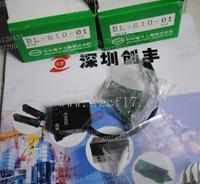 TAKEX日本竹中光电开关DL-S10-01