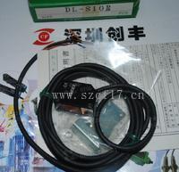 TAKEX日本竹中光电开关DL-S10R