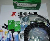 TAKEX日本竹中光电开关GT2VS-FT,GTR2VS-FT,GTL2VS-FT