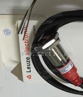 LEUZE劳易测光电开关ET328I-400F.3/2N