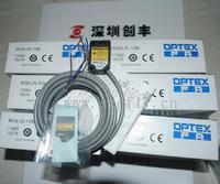 奥普士BGS-ZL系列光电开关BGS-ZL10N