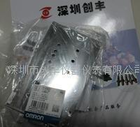 OMRON日本欧姆龙S82Y-FSC150DIN