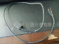 TAKEX竹中DL-S5R短线60CM
