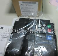 富士变频器FRN1.5E2S-2J
