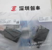 Panasonic日本松下颜色传感器LX-111-Z