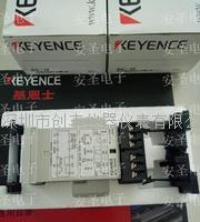 KEYENCE日本基恩士RC-12计数器