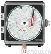DICKSON压力记录仪  PR300/PW450/PW462/PR8100PB7S